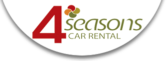 4 Season Car Rental